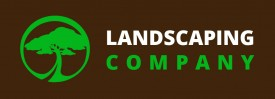 Landscaping Anderson - Landscaping Solutions